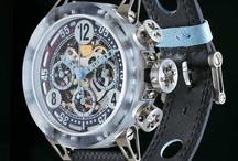 BRM / by WatchTime Magazine