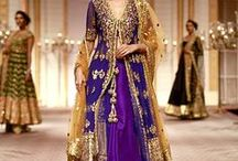 Clothing - Desi / by Miss Kay
