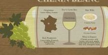 Learn a Little About Wine