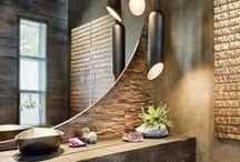 Bedizen Bathrooms
