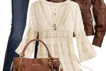 Stitch Fix / Would love this in my next fix!