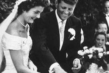 Art Deco Autumn Wedding / Engaged and fun to plan