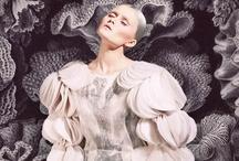 Fashion Smashion / by WellAppointedCatwalk