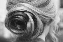 BEAUTY INSPIRATION / Die hübschesten Frisuren und Beautytricks die unbedingt probiert werden müssen! Hier lässt der Tastesheriff Euch teilhaben an ihren Entdeckungen im Netz. // The most beautiful hairstyles and beautytriks which need to be tried! Here you have the chance to take part in the Tastesheriffs discovery.