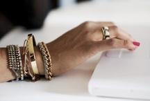 BLOG SUPPORT / Alles was Ihr rund ums Bloggen wissen wollt! Hier lässt der Tastesheriff Euch teilhaben an ihren Entdeckungen im Netz. // Everything you want to know and learn about blogging! Here you have the chance to take a look at the Tastesheriffs discovery.