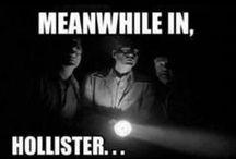 Funnies / by whistlerkristen