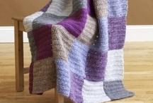 crochet / by Melinda Munro