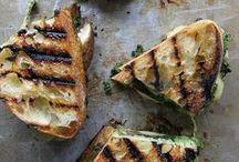 foodies / by cassie hanson
