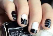 Nails / Nail designs that I love