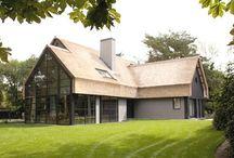 architectuur Potz wonen De Mooiste woonwinkel van Twente ! / Huis interieur, sfeervol, woonkamers, sfeerkamers, De mooiste Woonwinkel van Twente