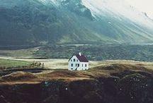 TRAVEL // ICELAND / Hier lässt Tastesheriff Euch teilhaben an ihren Entdeckungen im Netz. Ihr findet hier die tollsten Tipps rund um Island. Perfekt für den nächsten Urlaub im Norden! // Travel the mystic and wonderful Iceland! Here you have the chance to have a look at the Tastesheriffs discovery.