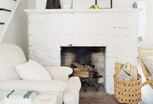 Home / Home Decor Inspiration and Ideas