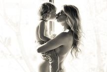 Photography: Maternity / Inspiration for maternity photos