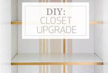 Why not DIY? / Let that thought of home restoration come true! Design Guide for home restorations