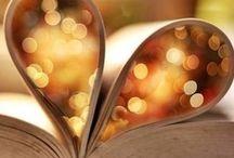 BOOKS... I LOVE THEM!!