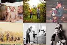 DownEast: family picture ideas / by DownEast Basics