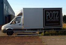 Collectie: POTZ - WONEN De mooiste Woonwinkel Van Twente ! / Mooiste Woonwinkel van Twente ! Interieur, sfeerkamers mooiste Woonwinkel van Twente, hoekbanken, banken, eetkamerstoelen, fauteuils, tafels, tv. Dressoirs, salontafels, www.potzwonen.nl