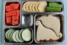Kid: Food / baby food, kid food, toddler food