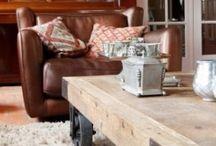 Fauteuil draaifauteuil fauteuils relaxfauteuil in leer of stof / Bij de mooiste Woonwinkel van Twente staat een zeer uitgebreide collectie fauteuils fauteuil vast of draaifauteuil in meerdere stoffen of leer