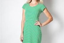 new arrivals {august} / by DownEast Basics