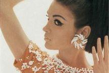 1960's / Fashion