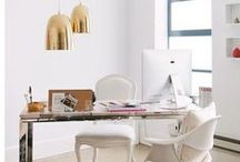 Home Office / No Motivation to Work at Home? We Have Got Your Covered