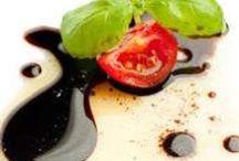 Thermomix - Salat
