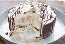 Fun Cakes / Cakes I love