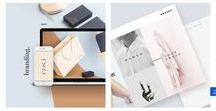 Website Design / Website design, templates, graphic design, themes, squarespace themes, website inspiration, shop inspiration, online design, coding