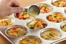 Food! Recipes~likes~info