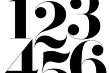 Typography To Inspire