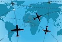 flight plan coordinator