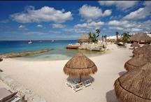 Mexique / Les plus belles destinations du Mexique!