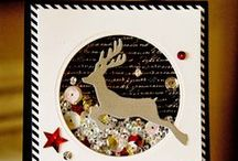 Card making / Card making ideas and inspiration