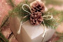 Lovely for Christmas