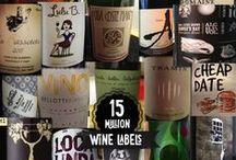 Wine & Work
