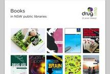 Books in your NSW public library