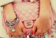 Handbags Wishlist / my designer handbags wishlist!