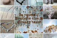 Turquoise Inspirations