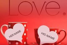 love / love image with name editor write your name on love heart pics. write name love image. couple names on love heart images love pics.creating name on love picture