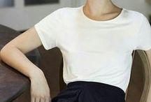 + Clothing