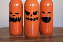 Halloween / by Jenni Roberts