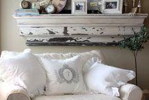 *Home Decor* / Awesome home décor and ideas!