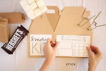 DIY & ideas