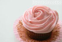 My food blog / Pics and recipes @ bperbiscotto.com