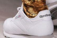 + Shoes