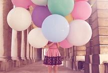 Host - Serve - Love / You are My Friend - Come Celebrate Life.