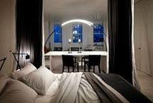 Interiors | Architecture | Decor