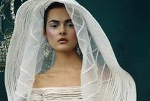 Bridal Veils at Your Dream Dress
