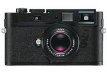 Photo Mojo - Cameras / by Pamela Daum
